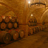 Castello di Amorosa, 4th Cellar (Jim Sullivan)